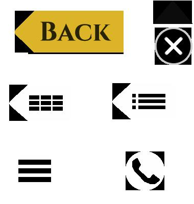 call +49 175  839 15 70