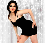 Sabrina - spree-escort.com  - Escort Service for Berlin