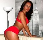 Mira - Spree-Escort - Escort Service for Berlin