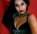 Rosa - Spree-Escort - Escort Service for Berlin