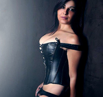 Anni - Spree-Escort - Escort Service for Berlin