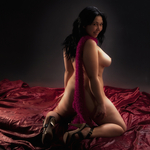 Lilly - Spree-Escort - Escort Service in Berlin