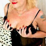 Steffi - Spree-Escort - Escort Service for Berlin