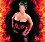 Maria - Spree-Escort - Escort Service for Berlin